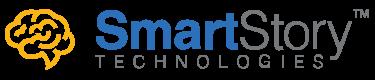 smartstory_logo